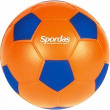 Fotball, skum - Ø12 cm.