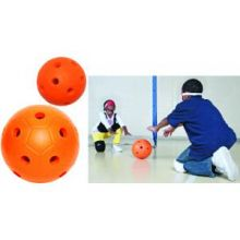 Ball - Goalball m. bjeller 600g