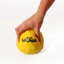 Medisinball 1 kg. - Ø12 cm.