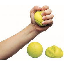 Terapibold - Håndtræner (Ø 6,5 cm)