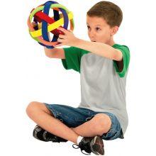 Fletball