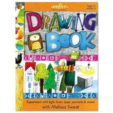 Lær å tegne - Former og portretter