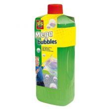 Såpebobler Mega + XXL - Refill