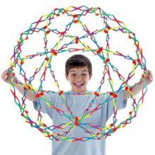 Hoberman Sphere Original