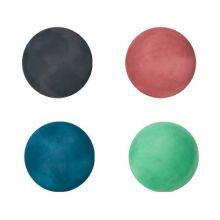 bObles Ball Marmor - Stor 23 cm.
