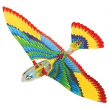 Flygende fugl 40cm