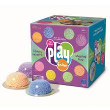 PlayFoam pakke med 20