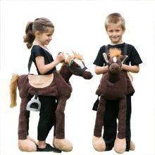 Hest - RideOn lekehest