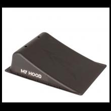 Rampe - My Hood, Single