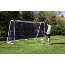 Fotballmål 366 x183 cm. Pro 7