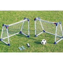 Fotballmål junior 2 stk | Target Sport