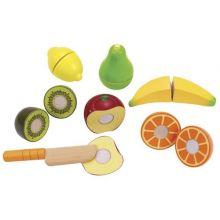 Lekemat - Frukt