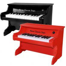 Elektronisk klaver