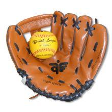 Baseballhanske