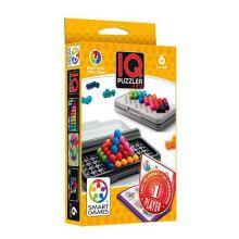 Logikkspill - IQ Puzzler Pro
