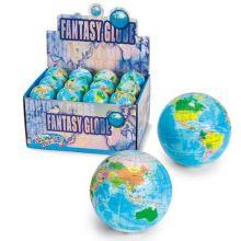 Globus Ball - 8 cm