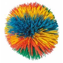 Ball - Pom Pom 10 cm