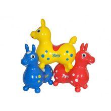 Hoppedyr - Hest Rody