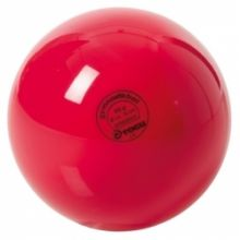 Ball - Gymnastikkball 300 gram
