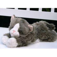 Joyk empatidukke - Katt