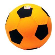 Mega ball m. overtrekk
