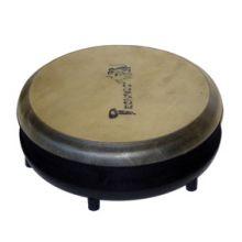 Tromme lav diameter 28 cm