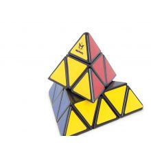 Logikkspill - Pyraminx