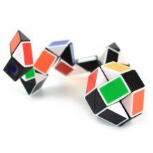 Magic Cube - Slange 23 cm