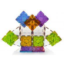Magna-Tiles | Freestyle 40 stk.