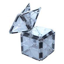 Magna-Tiles | Ice 16 stk.