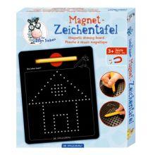 Magnetisk tegnetavle
