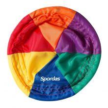 Frisbee Ø 24 cm - Stoff