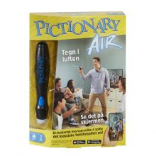 Pictionary Air - Norway