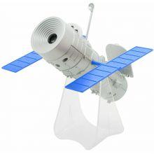 Projektor og nattlampe - Satellitt