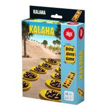 Reisespill - Kalaha