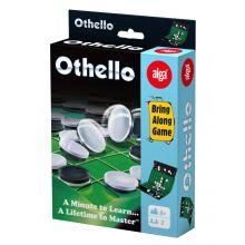 Reisespill - Othello