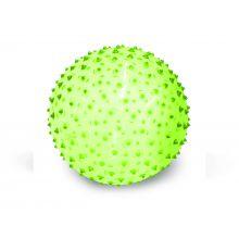 Sanseball See-Me - Grønn 16 cm