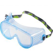 Sikkerhetsbriller - Terra Kids
