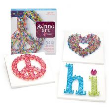 String Art Kit