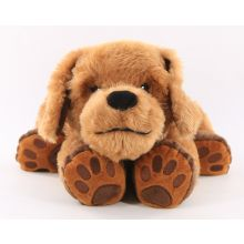 Terapi hund m. kulde/varme - 1,1 kg