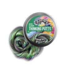 Thinking Putty 5 cm - Super Fly Illusion