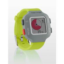 Time Timer Junior Klokke - Lime