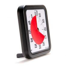 Time Timer Medium (18x18 cm.) m. magnet