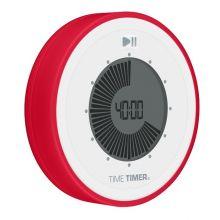 Time Timer Twist - Digitalt & magnetisk, 90 min.