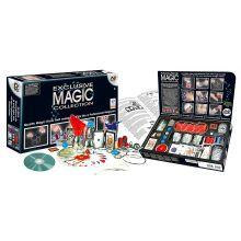 Tryllesett - Exclusive Magic Black Edition