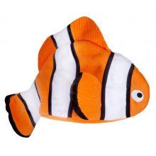 Utkledning - Hatt, Klovnefisk