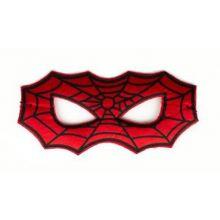 Kostyme - Spiderman maske