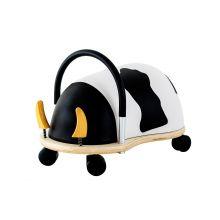 Wheely Bug Liten - Ku