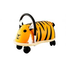 Wheely Bug Liten - Tiger