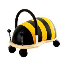 Wheely Bug Stor - Humle